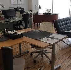 Desk With Printer Storage Desk Rental U2014 Cooke Wax
