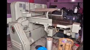 polar paper cutting machine for sale in srilanka www adsking lk