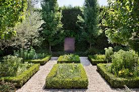 ian barker gardens landscape design u0026 construction melbourne