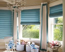 window blinds window shade blinds awesome design roman shades
