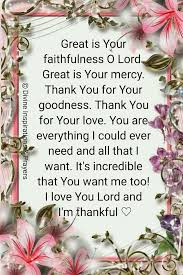 266 best thank you jesus prayers images on jesus