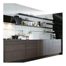 white lacquer kitchen cabinets cost low price classic white oak kitchen cabinets design buy modern kitchen cabinets aluminium kitchen cabinet design white lacquer kitchen cabinets