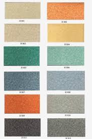 vinyl roll flooring flooring designs