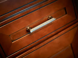 how to fix cabinet doors that overlap best home furniture decoration