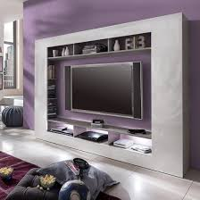design your own home entertainment center reasons to build a tv stand for flat screen on your own