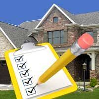 new home building checklist home pinterest building house