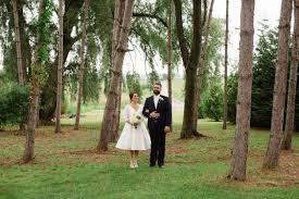 megan scott backyard summer wedding u2014