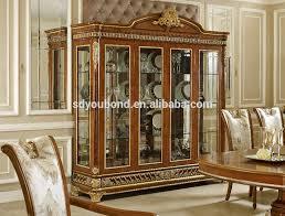 Showcases Designs Living Room Get Inspired With Home Design And - Living room showcase designs