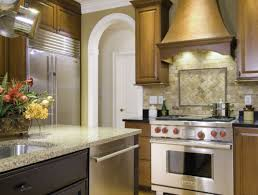 Unique Kitchen Cabinet Handles Alluring Photos Of Motor Fabulous Beautiful Munggah Eye Catching