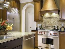 Kitchen Cabinet Handles Ikea Marvelous Pictures Isoh Astounding Yoben Admirable Motor Bright