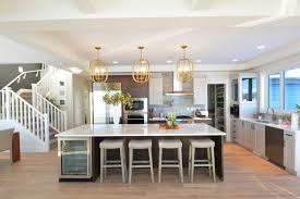 Kitchen Trends 2016 by 2016 Kitchen Trends U2013 Sarasota Realty St Albert Real Estate U2013 St