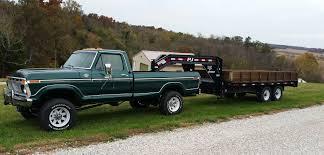 79 Ford F150 Truck Parts - the lifelong shadow 1977 ford f250 ranger xlt lmc truck life