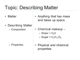 Table Sugar Formula Chemical Makeup Of Sugar Makeup Daily