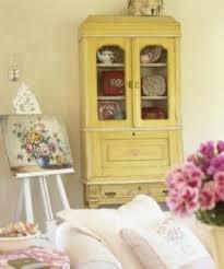 cottage home interiors gorgeous cottage decorating ideas hgtv