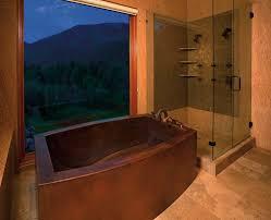 oval baths diamond spas
