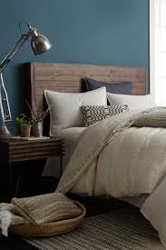 Paint Colors For Bedroom by Joanna Gaines U0027 Favorite Paint Colors Hgtv Fixer Upper Paint Colors