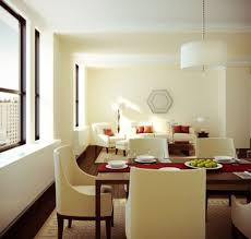 home decor shopping websites how to decorate eclectic style modern bedroom ideas furniture as