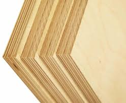 century plywood century architect ply 9 mm buy century architect ply 9 mm online