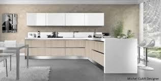 cuisine sans poign馥 avis cuisine sans poign馥 avis 59 images cuisine bois brut meuble