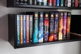 tag the bookshelf tag dreamlandbookblog