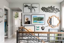 Dream Home Interior Dream Home Interior Design Photogiraffe Me
