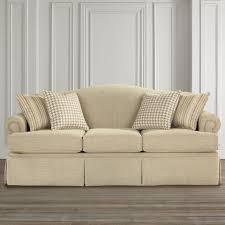 Leather Modern Sofa by Sofa Queen Sleeper Sofa Modern Sofa Bed Leather Couch Leather