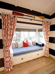 Interior Decorating Ideas 1087 Best Boys Bedroom Images On Pinterest Boy Bedrooms Bunk