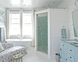 seashell bathroom ideas 15 bathroom ideas completely coastal