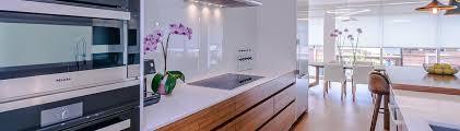 Home Concepts Design Calgary Best Interior Designers And Decorators In Calgary Houzz