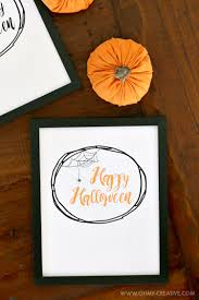 happy halloween free halloween printables printable halloween