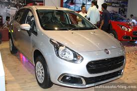 evo 2016 next generation fiat punto codenamed x6h launch in end 2016