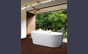 Lucite Bathtub Aquatica Purescap 014a Freestanding Acrylic Bathtub U2013 Airbnbish
