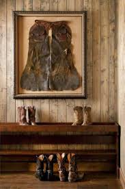 western style home decor 457 best western furniture and decor images on pinterest bedroom