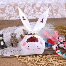 Cute Homemade Gifts by Compare Prices On Cute Homemade Gifts Online Shopping Buy Low