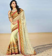 simple sober design of blouses for sarees rtfrg5809