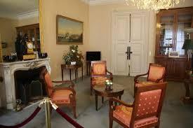 bureau du directeur palais du luxembourg sénat bureau du directeur de cabinet