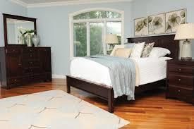 levin furniture black friday levin mattress amazing levin bedroom sets bedroom4u info amazing
