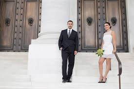 Wedding Photographers Dc Weddings Ksenia Pro Photography