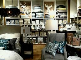 best sites for home decor cheap apartment decor websites most popular posts contemporary