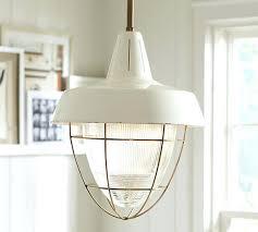 Pendant Lighting Vintage Vintage Kitchen Pendant Lighting Industrial Style Vintage