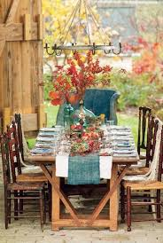 outdoor thanksgiving decorations outdoor thanksgiving table decorations the home design