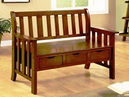 best entryway furniture ideas