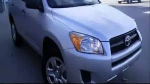 toyota cars for sale used car for sale 2011 toyota rav4 topeka video dailymotion