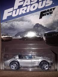 fast and furious corvette fast and furious corvette mercari buy sell things you