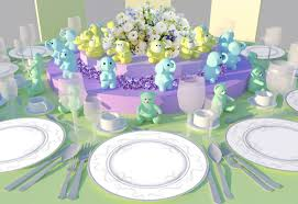 baby shower table ideas beautiful baby shower design is here prestonbailey