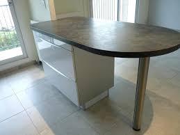 table de cuisine à vendre design d intérieur table de cuisine contemporaine et coin