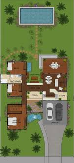 best house plan websites 100 best house plan website top house plans photo