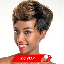 latest hair weaves in uganda darling uganda on twitter look young and beautiful with rio