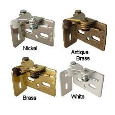 Non Self Closing Cabinet Hinges Concealed Self Latching Knife Hinges