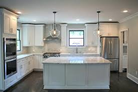 kitchen interior decor kitchen interior decor photogiraffe me